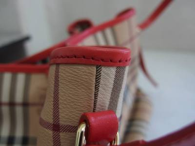 skórzana kedra torebki po farbowaniu