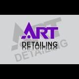 Artdetailing