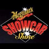 Show Car Shine