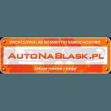 autonablask.pl