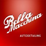 Bella Machina